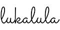 Lukalula Deals