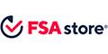 FSA Store Deals