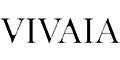Vivaia INT Deals