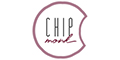 ChipMonk Baking-logo