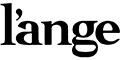 L'Ange Hair-logo