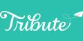 Tribute.co-logo