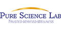 Pure Science Lab Deals