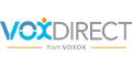 VoxDirect