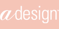 adesign Deals