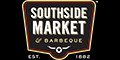Southside Market & Barbeque-logo