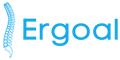 Ergoal Deals