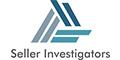Seller Investigators Deals