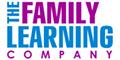 The Family Learning Company