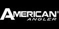 American Angler Deals