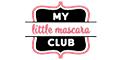 My Little Mascara Club