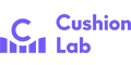 Cushion Lab-logo