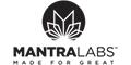 Mantra Labs Deals