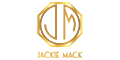 Jackie Mack Designs Deals