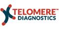 Telomere Diagnostics