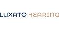 LUXATO HEARING Deals