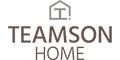 Teamson Home-logo