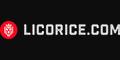 Licorice.com