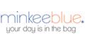 MinkeeBlue-logo