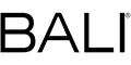 Bali Bras Deals