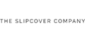 The Slipcover Company