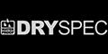 Dry Spec