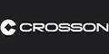 Crosson Ski Deals