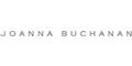 Joanna Buchanan Deals