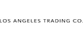 Los Angeles Trading Co