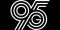 G95 Apparel