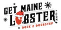 Get Maine Lobster Deals