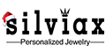 Silviax Jewery Deals