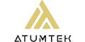ATUMTEK Deals