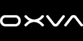 OXVA Deals