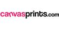 CanvasPrints.com