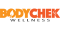 BODYCHEK WELLNESS Deals