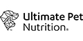Ultimate Pet Nutrition (US)