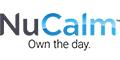 NuCalm-logo