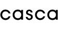 Casca Designs