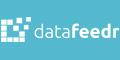 Datafeedr