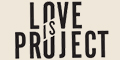 Love Is Project-logo