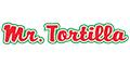 Mr. Tortilla