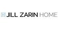 Jill Zarin Deals