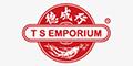 TSEmporium.com