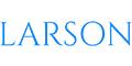 Larson Jewelers Deals