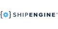 ShipEngine