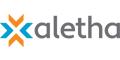 Aletha Health