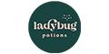 Ladybug Potions