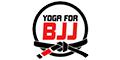 Yoga for BJJ