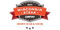 Great Wisconsin Steak Co.
